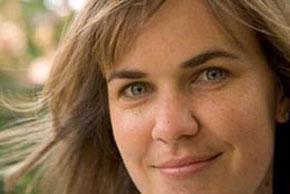 Amanda Hobley Naturopathy