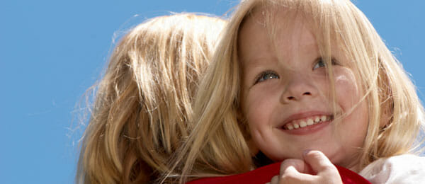 Natural solutions for Children's Health