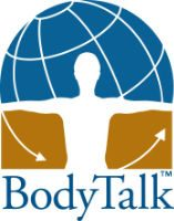 body-talk-logo